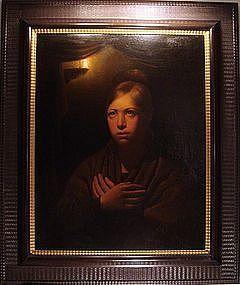 Petrus Van Schendel (1806-1870)