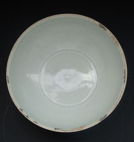 Chinese Qingbai Bowl