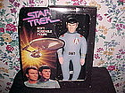 STAR TREK MR. SPOCK FIGURE BY KNICKERBOCKER TOY CO.