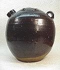 Chinese Song Dynasty Storage Jar