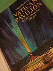 NY World's Fair (1964-65) Vatican Pavilion Guidebook