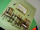 Northeast Auctions Catalog~Colonial Williamsburg 3/7/04