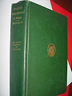 English Lands Letters and Kings: the Later Georges to Victoria 1897