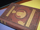 The Life and Works of James A. Garfield~Memorial Edition 1882