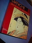 Ukiyo-e ~ 200 Years of Japanese Art