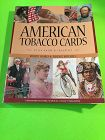 American Tobacco Cards Price Guide + Checklist