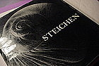 1st ED~ Steichen ~A Life in Photography