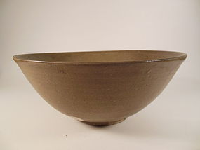 Song Celadon Bowl