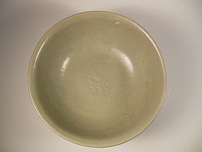 Northern Song Celadon Bowl