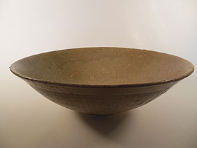 Song Dynasty Bowl