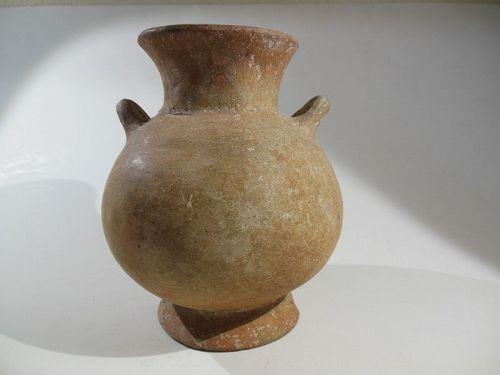 Philippine Pre-colonial Pottery