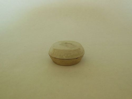 Song Dynasty Powder Box