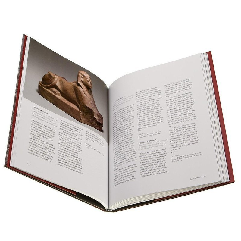 PHARAOH IN CANAAN: THE UNTOLD STORY (EXHIBITION CATALOGUE)