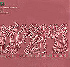 """DIONYSOS AND HIS RETINUE IN THE ART OF ERETZ-ISRAEL"""