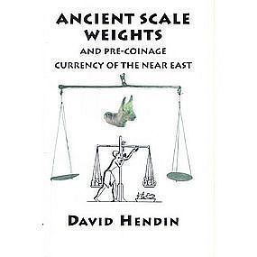 """""""ANCIENT SCALE WEIGHTS AND PRE COIN CURRENCY OF THE.."""""""
