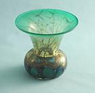 WMF Ikora Kristall Vase