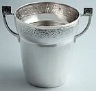 WMF Celtic Design Wine Champagne Cooler