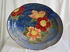 Royal Doulton tray Roses G pattern D6227