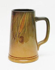 Lenore Asbury, Rookwood Standard Mug,1898,