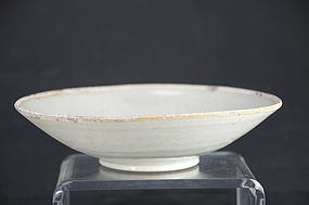 Ceramic Bowl # 1, China, Song Dynasty