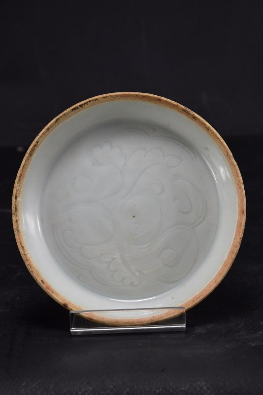 Small Ceramic Cup, China, Song Dynasty