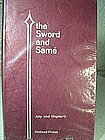 """The Sword and Same"" by Arai Hakuseki and Inaba Tsurio"