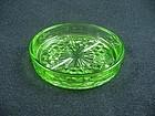 Cube Coaster - Green