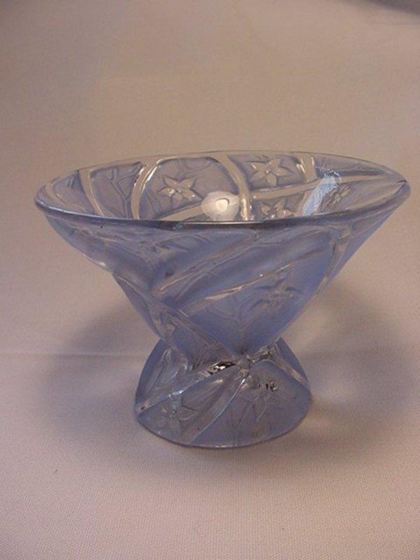 Consolidated Line 700 Sundae - Blue Ceramic
