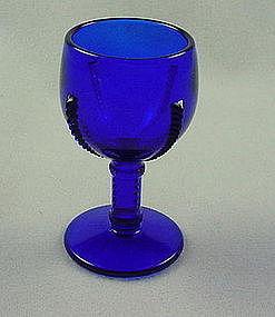 Radiance 1 oz Cordial - Cobalt