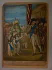 TIUPU SULTAN'S SONS 1796