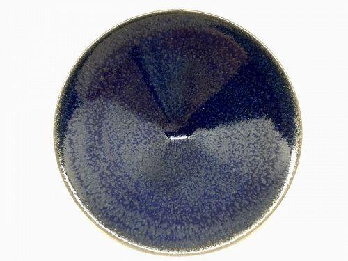 Tenmoku Sakazuki Cup by Takeshi Furukawa