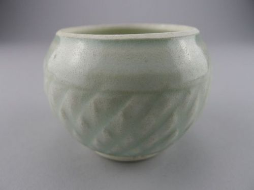 A very nice and rare white Song Dynasty porcelain Stem Cup