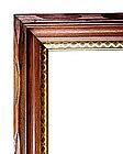 Walnut Frame