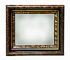 Frame With Mirror