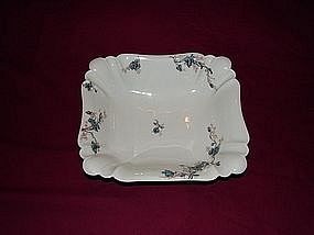 Haviland Limoges Bowl