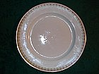 H & C co. Selb Bavaria salad plates