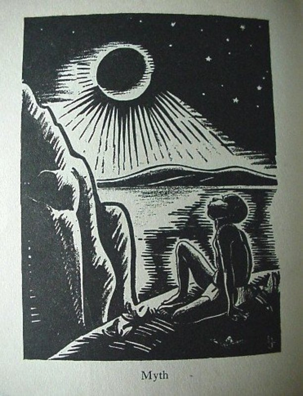 STORY OF THE NEGRO{'38 Shackelford BLACK MEM