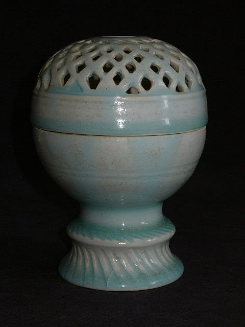 Song Dynasty � Yingqing Incense Burner