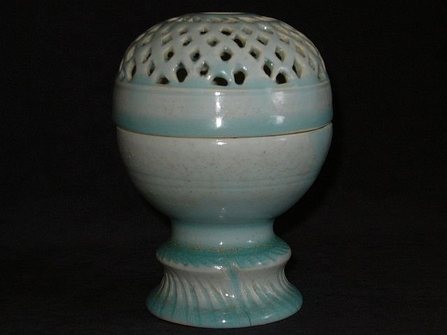 Song Dynasty � Yingqing Incense Burner