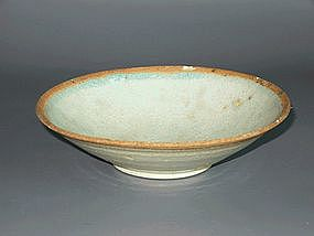 Song Dynasty - Yingqing Bowl