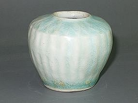 Song Dynasty - Qingpai Jarlet
