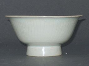Shard - Qingpai Bowl