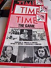 Vintage Time The Game