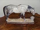 Kathleen Wheeler Horse