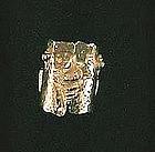 Cadoro Bracelet