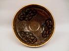 A Rare Chinese Yuan Dynasty Tea Bowl