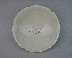 A Southern Song Yingqing Bowl With Mark