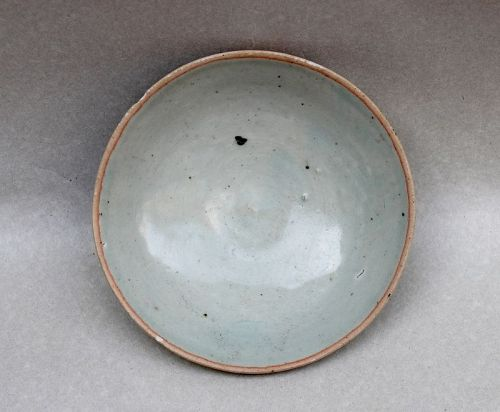 A SONG DYNASTY QINGBAI BOWL