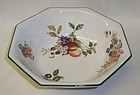 Johnson Brothers FRESH FRUIT 8 3/4 In VEGETABLE BOWL