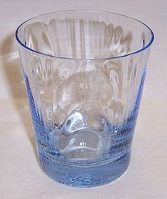 Cambridge Moonlight Blue CAPRICE Old FASHION TUMBLER